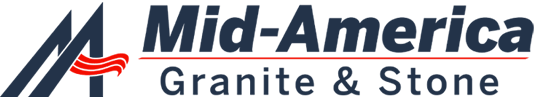 Mid America Granite