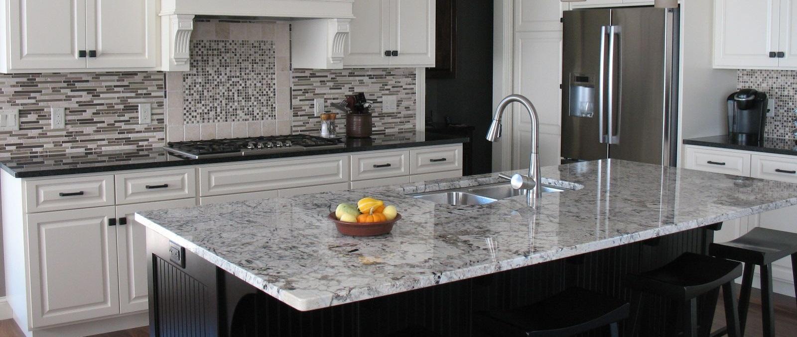 Home | Mid America Granite U0026 Natural Stones In Wichita And ...